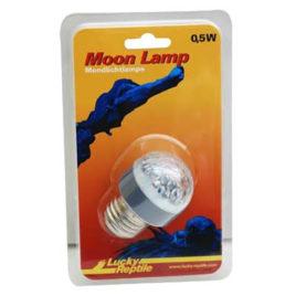 Moon Lamp Nachtbeleuchtung