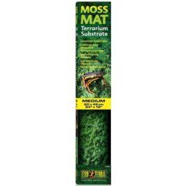 Moss Mat Moosmatte