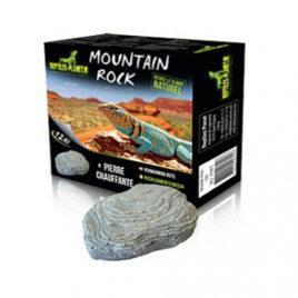 Mountain Rock Heizstein