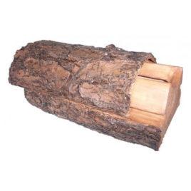 Multi Box Bark