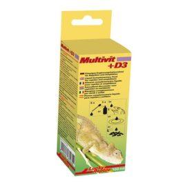 Multivit +D3