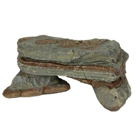 Napa Valley Stone