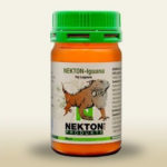 Nekton Iguana