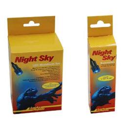 Night Sky LED Nachtbeleuchtung