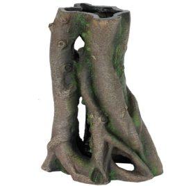 Papua Tree Trunk Kunstwurzel