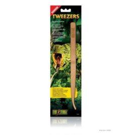 Pinzette aus Bambus