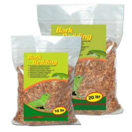 Premium Bark Douglasienrinden