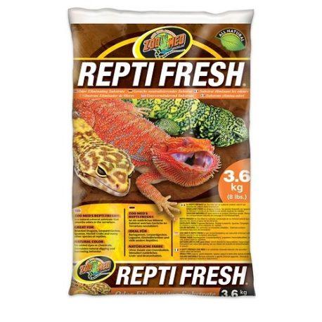 Repti Fresh