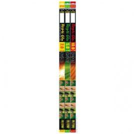 120cm Repti Glo 10.0
