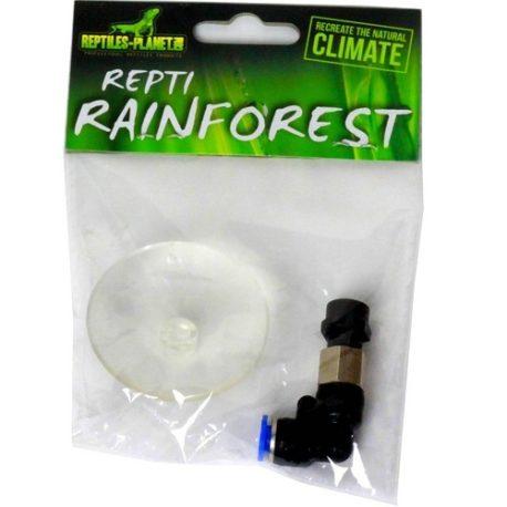 Repti Rainforest Düse L-Form