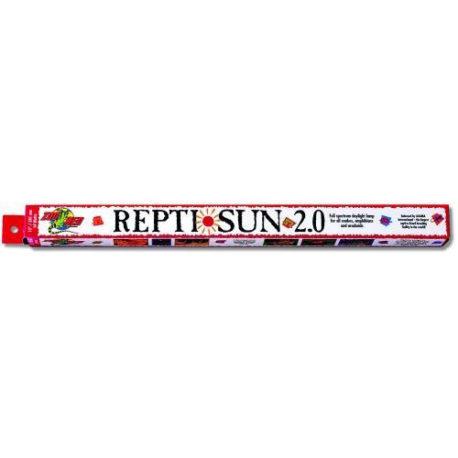 Reptisun 2.0 Leuchtstoffröhre
