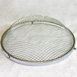 Safe Net Schutzgitter