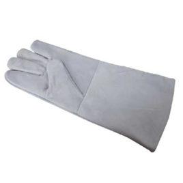 Schutzhandschuh
