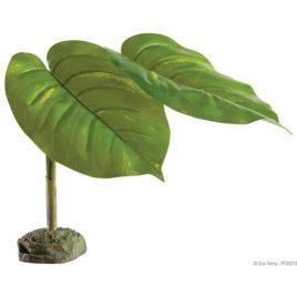 Scindapsus Kunstpflanze