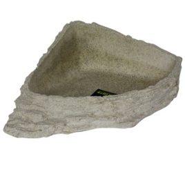 Stone Age Wasserschale