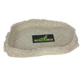 Wasserschale Stone Age