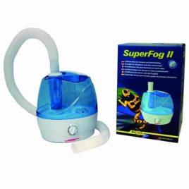 Super Fog II