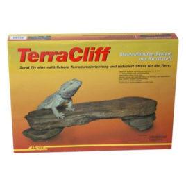 Terra Cliff