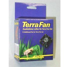 Terra Fan Erweiterungslüfter