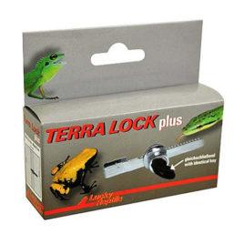 Terra Lock Plus Terrariumschloss