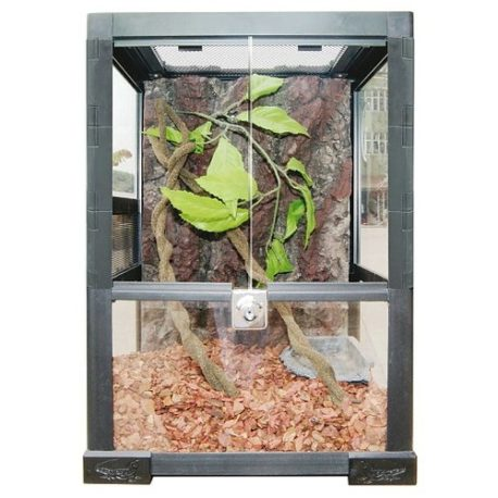 Terrarium Smart Bausatz