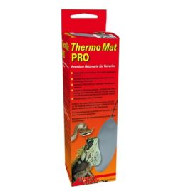 Thermo Mat Pro Heizmatte