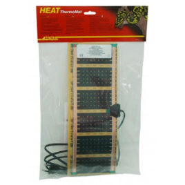 Thermo Mat Strip Heizmatte