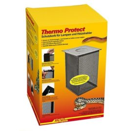 Thermo Protect Schutzkorb