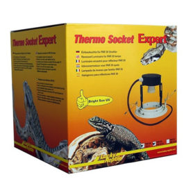 Thermo Socket Expert Fassung
