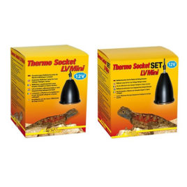 Thermo Socket LV Mini