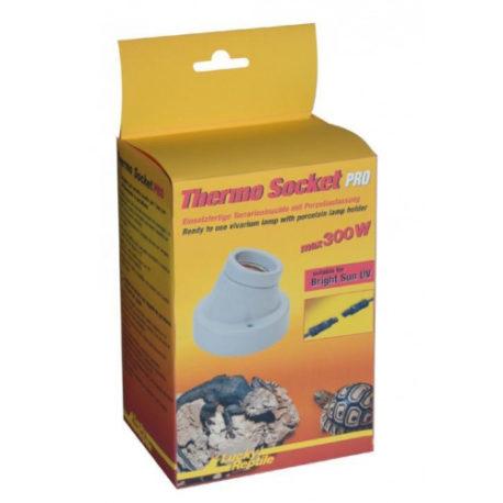 Thermo Socket Pro Keramikfassung