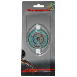 Glass Thermomter