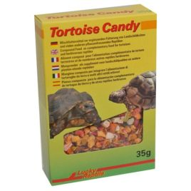 Tortoise Candy