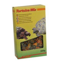 Tortoise Mix Wiesenkräuter