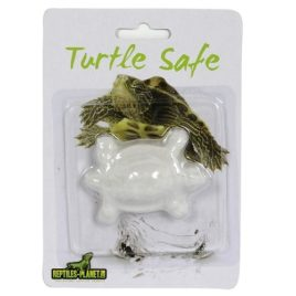 Turtle Safe