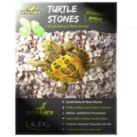 Turtle Stones