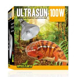 Ultra Sun 100 Watt