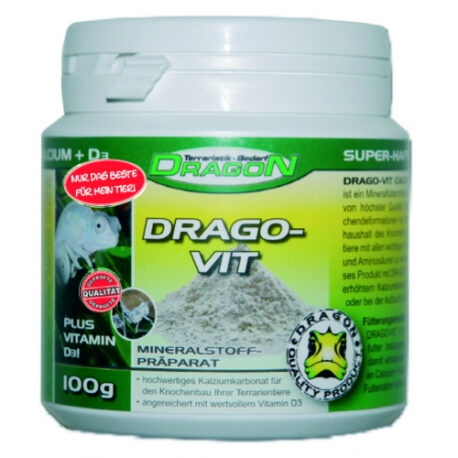 Drago Vit