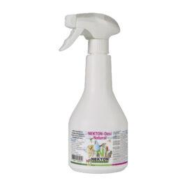 Nekton Desi Natural Spray