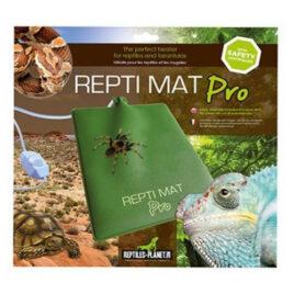 Repti Mat Pro