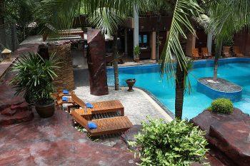 pool_0188