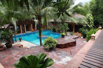 pool_0189